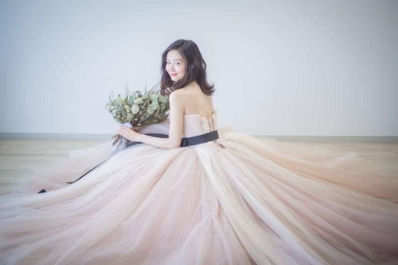 WEDDING BOX MITSUWA_トップ画像4