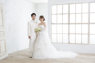 119389_香川_洋装撮影イメージ【1】