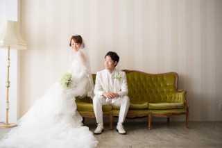 139087_香川_洋装撮影イメージ【1】