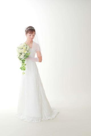 267183_東京_洋装