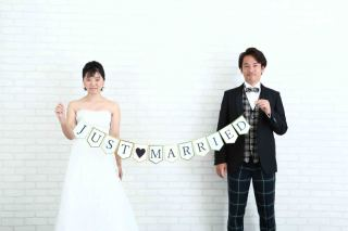 125454_東京_洋装