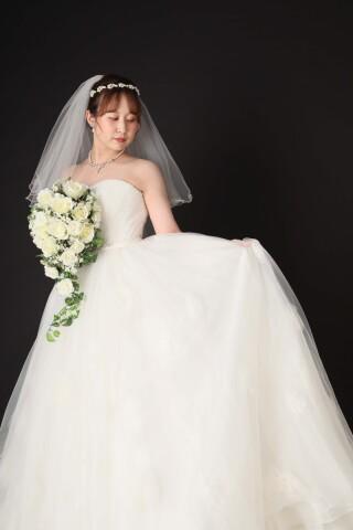 365473_東京_洋装