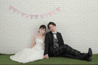 125453_東京_洋装
