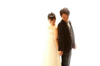 125455_東京_洋装
