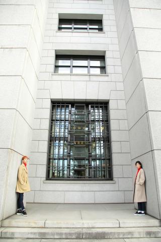 182040_東京_エンゲージメント都内ロケ