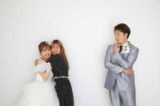 206324_千葉_洋装スタジオ