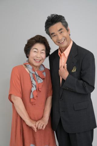 152951_千葉_結婚記念日スタジオ&ロケ
