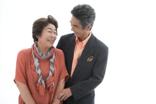 152950_千葉_結婚記念日スタジオ&ロケ