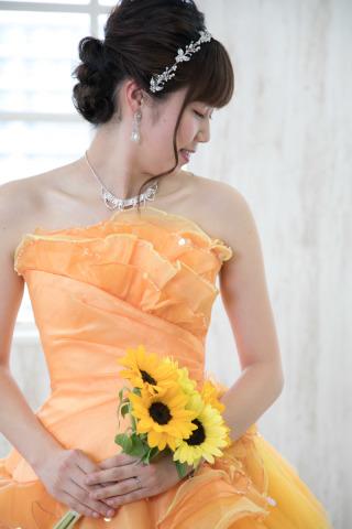 150708_千葉_洋装スタジオ