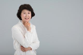 150357_千葉_結婚記念日スタジオ&ロケ