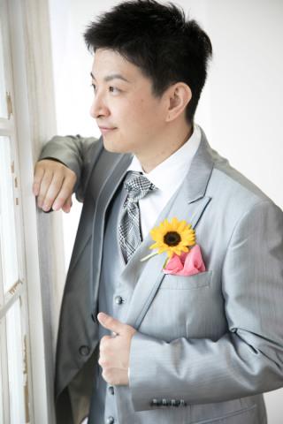 150707_千葉_洋装スタジオ