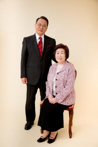 150358_千葉_結婚記念日スタジオ&ロケ