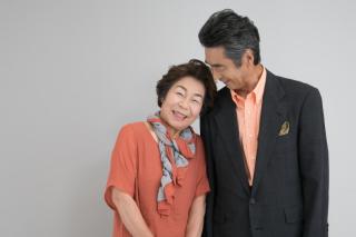 152952_千葉_結婚記念日スタジオ&ロケ