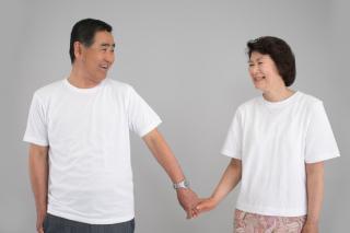 150355_千葉_結婚記念日スタジオ&ロケ