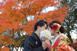 179081_埼玉_~秋~ 紅葉のシーズン(11月~12月)