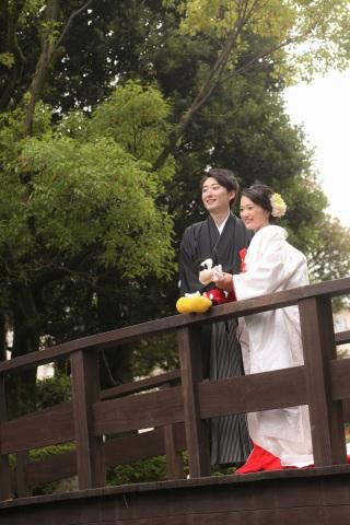 297095_東京_10月 花畑記念庭園
