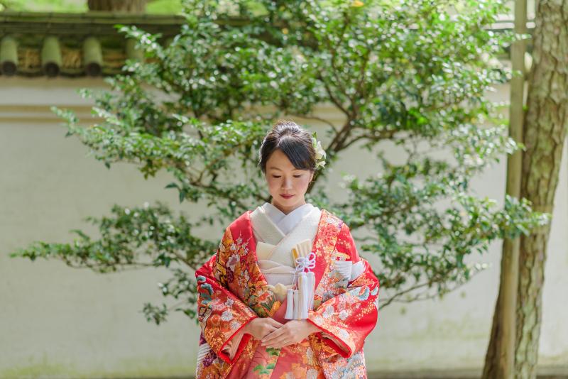 neeyU 元町店_トップ画像1