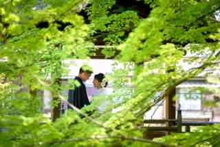 148023_神奈川_【PICK UP フォト】