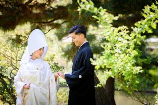 148024_神奈川_和装ロケーション【三渓園】