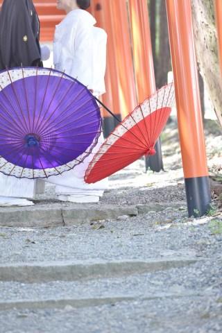 179627_岡山_神社