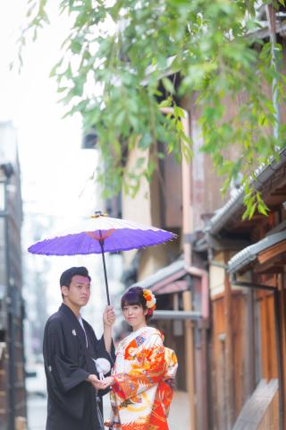 153926_京都_祇園