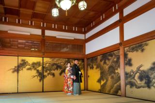 330312_京都_神社仏閣