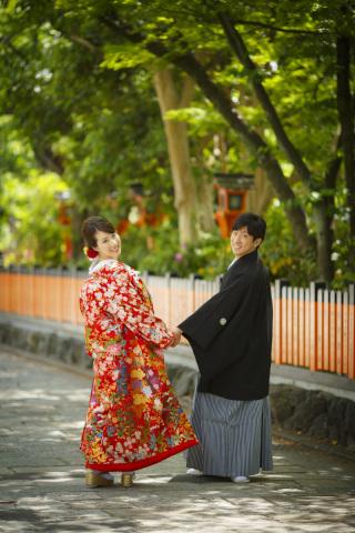 171459_京都_京都前撮り