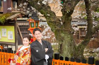 154248_京都_桜と梅の祇園