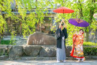 171460_京都_京都前撮り