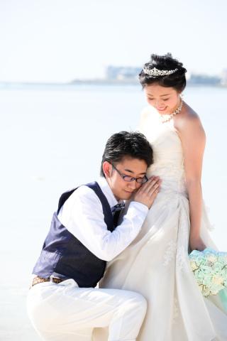187062_沖縄_メインギャラリー