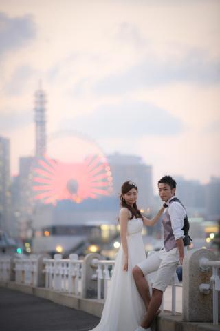 132307_神奈川_LOCATION DRESS