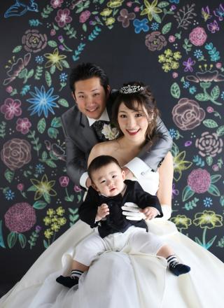 266376_東京_-FAMILY-
