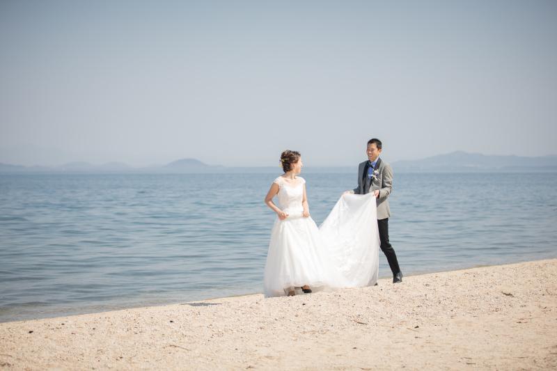 SWEET Wedding_トップ画像3