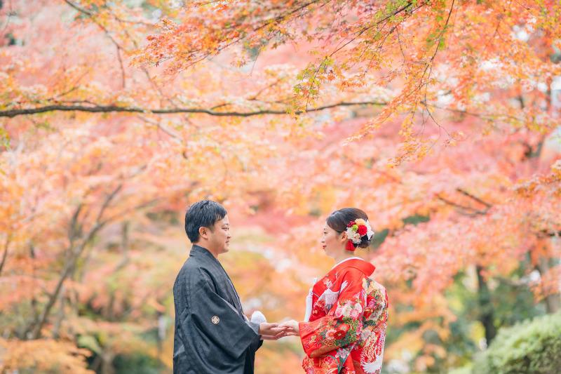 SWEET Wedding_トップ画像5