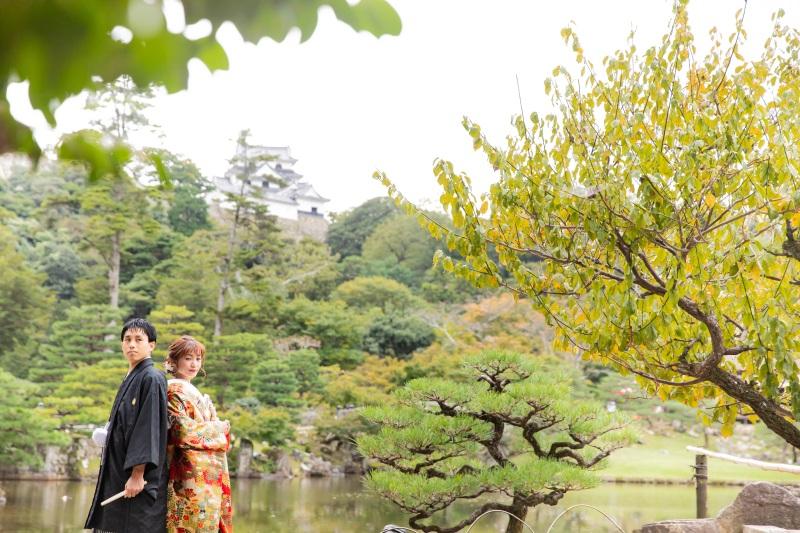 SWEET Wedding_トップ画像4