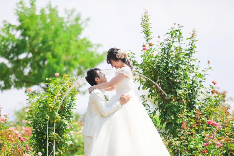 SWEET Wedding_トップ画像2