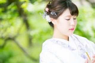 229495_滋賀_京都 植物園