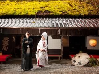 180173_京都_秋 ロケーションフォト