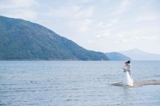 310635_滋賀_滋賀 琵琶湖
