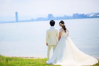 293483_滋賀_滋賀 琵琶湖