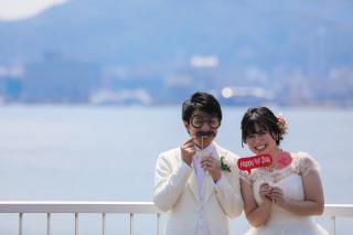293482_滋賀_滋賀 琵琶湖