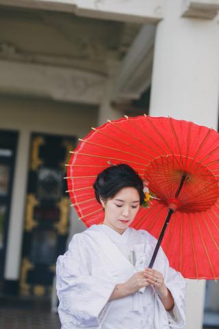 192388_滋賀_びわ湖大津館 和装