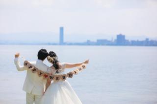 293487_滋賀_滋賀 琵琶湖