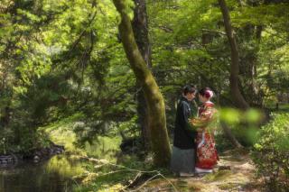 180172_京都_春 ロケーションフォト