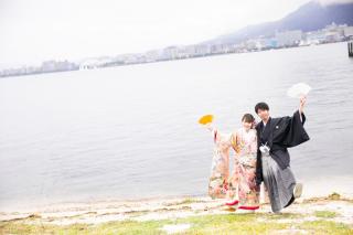 297376_滋賀_滋賀 琵琶湖
