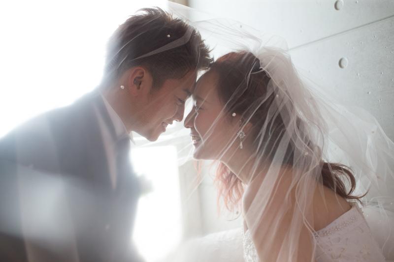 Bonfleur Wedding(ボンフルールウェディング)_トップ画像2