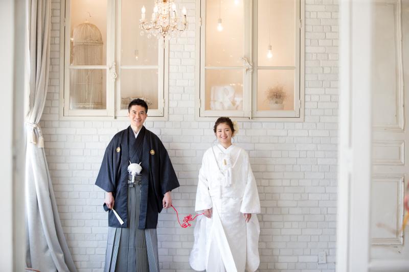 Bonfleur Wedding(ボンフルールウェディング)_トップ画像4