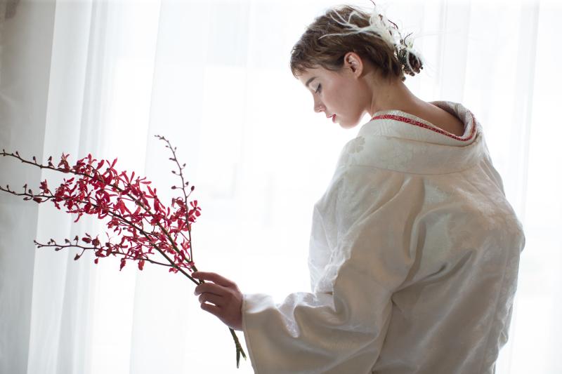 Bonfleur Wedding(ボンフルールウェディング)_トップ画像3
