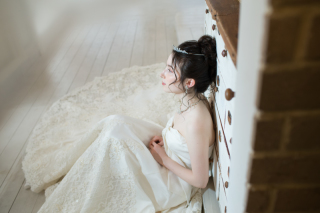 265751_静岡_洋装・和装スタジオ