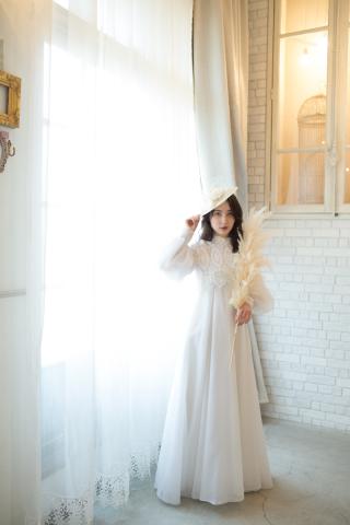 265735_静岡_洋装・和装スタジオ